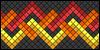 Normal pattern #23211 variation #3502