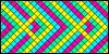 Normal pattern #25882 variation #3508