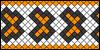 Normal pattern #24441 variation #3510