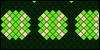Normal pattern #17285 variation #3511