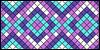 Normal pattern #22813 variation #3521