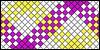 Normal pattern #21940 variation #3522