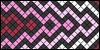 Normal pattern #25577 variation #3527