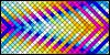 Normal pattern #7954 variation #3528