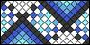 Normal pattern #23588 variation #3529
