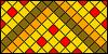 Normal pattern #22543 variation #3539