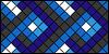 Normal pattern #25892 variation #3540