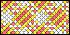 Normal pattern #1021 variation #3552