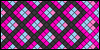 Normal pattern #18872 variation #3556