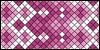 Normal pattern #25661 variation #3565