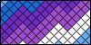 Normal pattern #25381 variation #3569