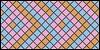 Normal pattern #22833 variation #3572