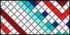 Normal pattern #25005 variation #3592