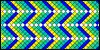 Normal pattern #11539 variation #3601