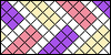 Normal pattern #25463 variation #3603