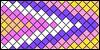 Normal pattern #22971 variation #3605