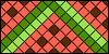 Normal pattern #22543 variation #3613