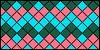 Normal pattern #25901 variation #3615