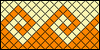 Normal pattern #5608 variation #3623