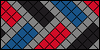 Normal pattern #25463 variation #3626