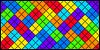 Normal pattern #23994 variation #3629