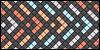 Normal pattern #25639 variation #3632
