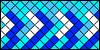 Normal pattern #25060 variation #3651