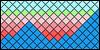 Normal pattern #23694 variation #3652