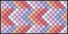 Normal pattern #22735 variation #3654