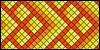 Normal pattern #25853 variation #3656
