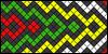 Normal pattern #25577 variation #3657