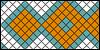 Normal pattern #22074 variation #3663