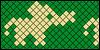 Normal pattern #25905 variation #3677