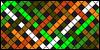 Normal pattern #25811 variation #3680