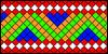 Normal pattern #25840 variation #3698