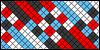 Normal pattern #25588 variation #3716