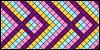 Normal pattern #25882 variation #3725