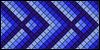 Normal pattern #25882 variation #3732