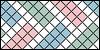 Normal pattern #25463 variation #3741