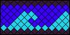 Normal pattern #22950 variation #3763