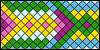 Normal pattern #24483 variation #3770