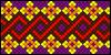 Normal pattern #18004 variation #3771