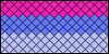 Normal pattern #25914 variation #3779