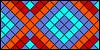Normal pattern #25891 variation #3783