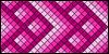 Normal pattern #25853 variation #3787