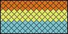 Normal pattern #25914 variation #3789