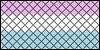 Normal pattern #25914 variation #3793