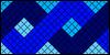 Normal pattern #843 variation #3798