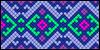 Normal pattern #24137 variation #3802