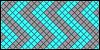 Normal pattern #25660 variation #3808